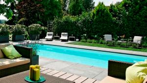Zwembad Laten Bouwen : Wij hebben een zwembad laten bouwen the bestond vd