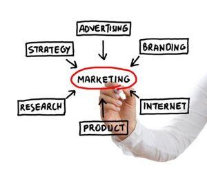 online marketing bureau eindhoven