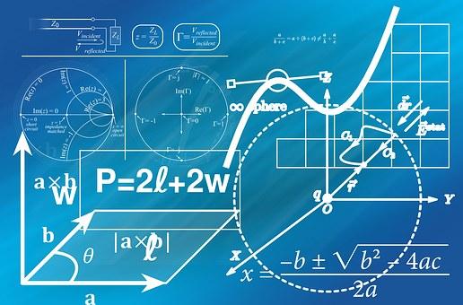 Examentraining wiskunde b