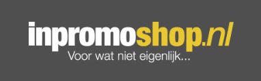 poloshirt met logo en naam bedrukken