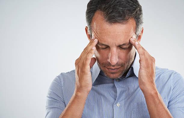 burnout preventie op het werk