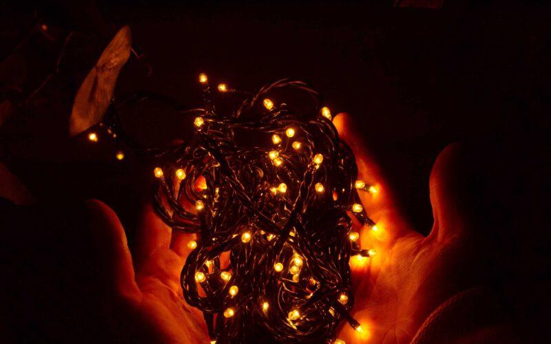 Rituals Kerstpakketten
